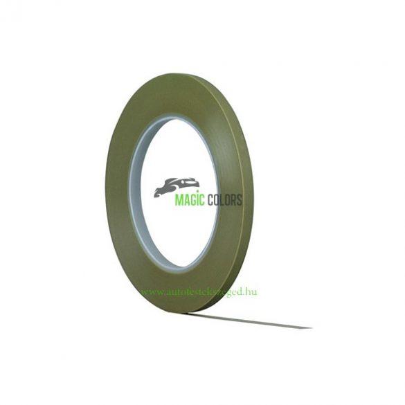 3M™06306 Scotch® 218 Fine Line szalag (1.5mm)