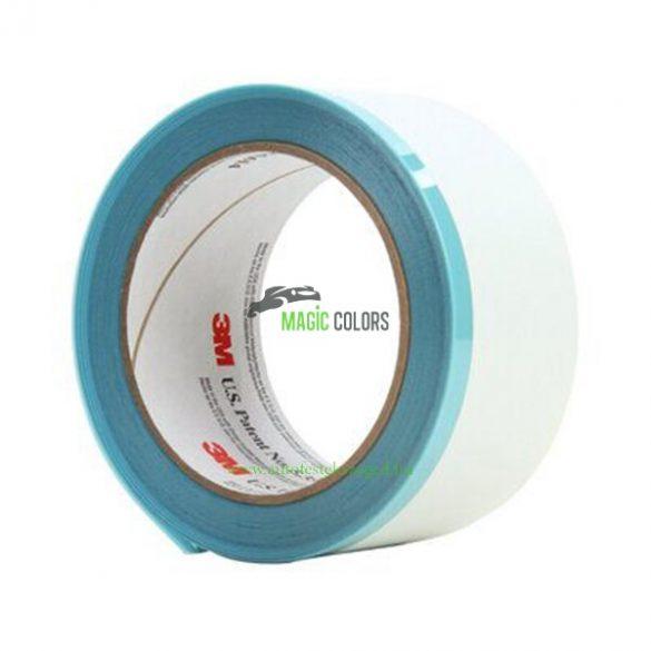 3M™ 06347 Gumiprofil (szélvédő) kiemelő (7mm)