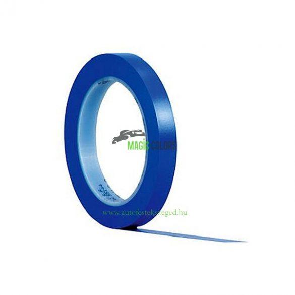 3M™ 06404 Scotch® 471 Fine Line szalag (3mm)