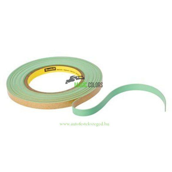 3M™ 08475 Tömítő Szalag (9,5mm x 9,1m)