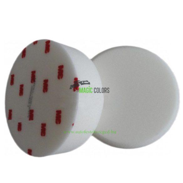 3M™ 50307 Perfect-It™ Tépőzáras Polírszivacs (Kemény)