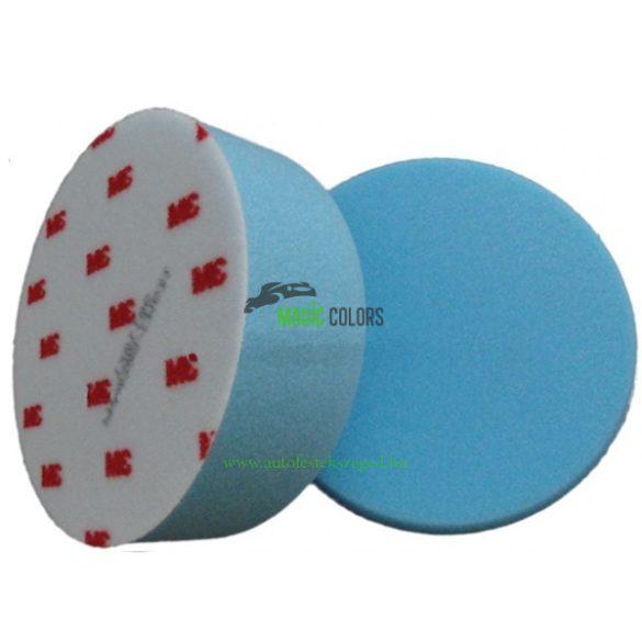 3M™ 50308 Perfect-It™ Tépőzáras Polírszivacs (Puha)