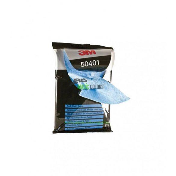 3M™ 50401 Scotch-Brite™ Mézeskendő Vizes Bázishoz (40x30cm)