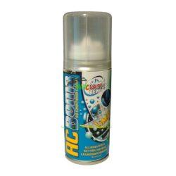 CLEANS BERG Klíma tisztító és fertőtlenítő