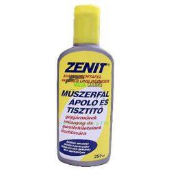 Zenit műszerfal ápoló 250 ml