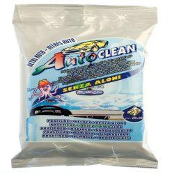 AutoClean Szélvédő tisztító törlőkendő