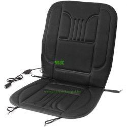 Fűthető ülésvédő Teherautókhoz (24 V)