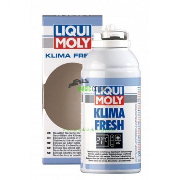 LIQUI MOLY Légkondi frissítő spray (150ml)