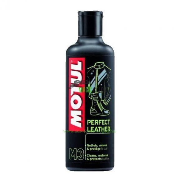 MOTUL-MOTO M3 Perfect Leather 250ml