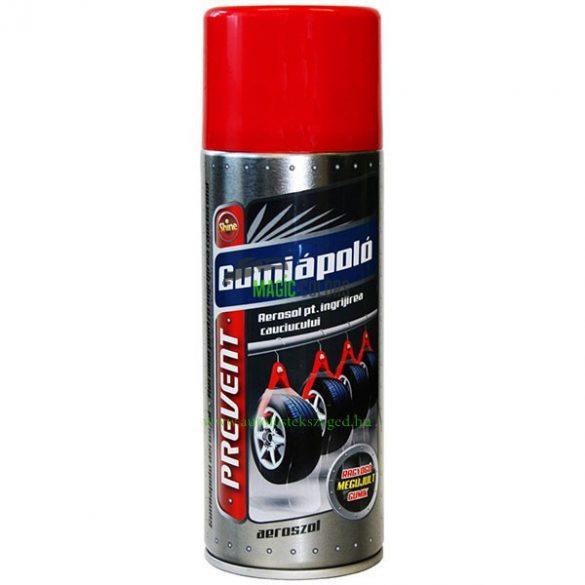 PREVENT Gumiápoló spray (400 ml)