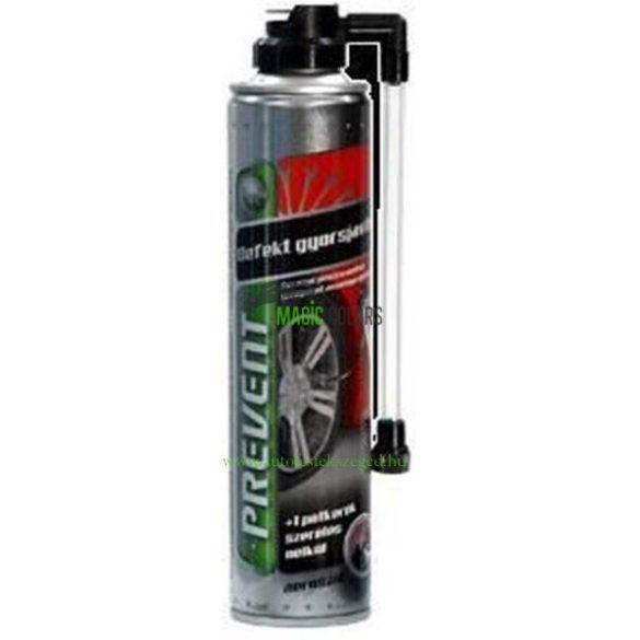 PREVENT Defektjavító aerosol (300 ml)