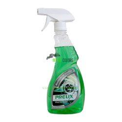 PREVENT Keréktárcsa tisztító 500 ml
