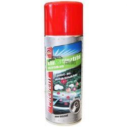 PREVENT Klíma tisztítóhab spray  - Vezetékes (400ml)