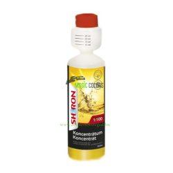 SHERON Szélvédőmosó koncentr. nyári (250ml)