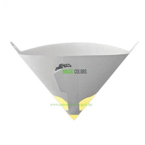 Eco Oldószeres Festékszűrő (125µ)