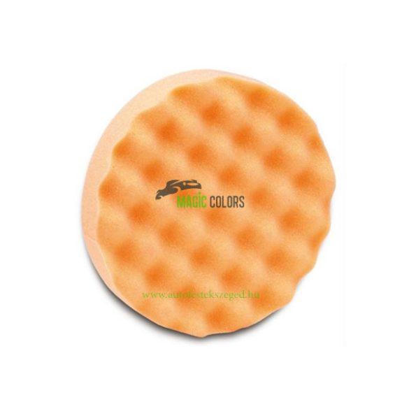Corcos® CO106/D3 W8 'Tojástartó' Polírszivacs (180mm)