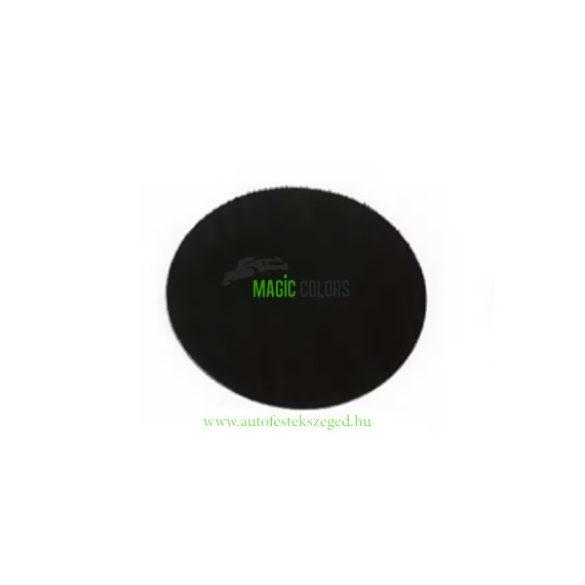 Corcos® CO141 Lyuk Nélküli Öntapadó-Tépőzáras átalakító (150mm)