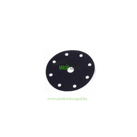Corcos® CO144 9 Lyukas Tépőzáras Adapter (150mm)