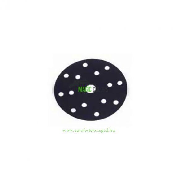 Corcos® CO144/A 15 Lyukas Tépőzáras Adapter (150mm)