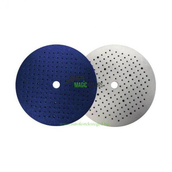 Corcos Multihole Puha Interface Pad - 10 mm Vastag