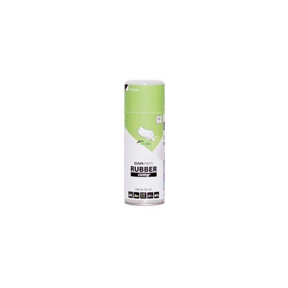 Folyékony Gumi Spray - NEON ZÖLD (400ML)