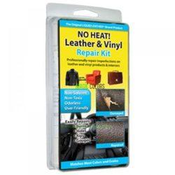 Renu - Bőr és műbőr javító készlet