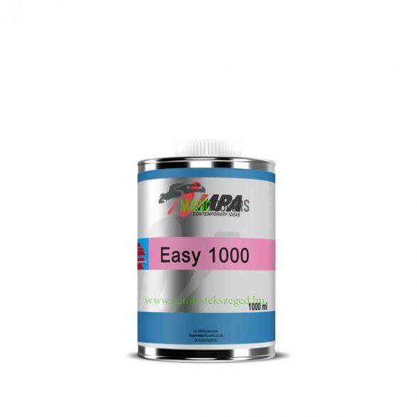 Impa 1396 EASY 1000 2K MS Lakk (1L)