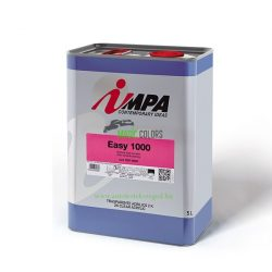Impa 1396 EASY 1000 2K MS Lakk (5L)