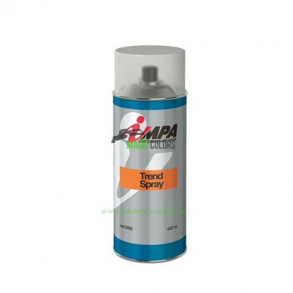 Színtelen Műanyag Alapozó Spray (400ml)