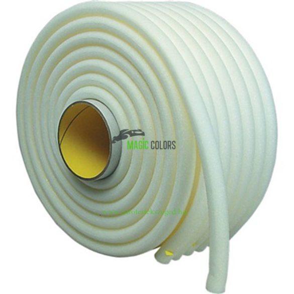 Indasa™ Maszkoló- Falcragasztó Szivacs (13mmx50m)