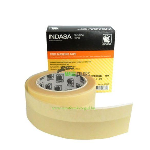 Indasa Szélvédő Maszkolószalag (45mmx10m)