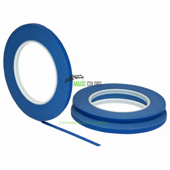 Indasa™ Fine Line szalag - Kék (9mm)
