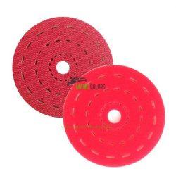 INDASA  Ultravent Interface Pad (Piros)