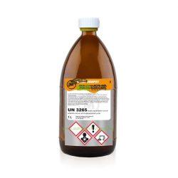Krom-A-Fag Acid Gél (1L)