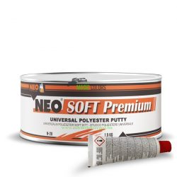 Neo Soft Premium Univerzális Soft Gitt (1,5 Kg)