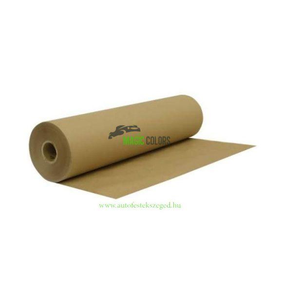 Nátron Maszkoló Papír Tekercs (120cm x 150m)