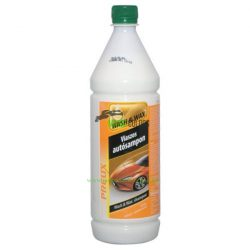 PREVENT Wash & Wax autósampon 1L