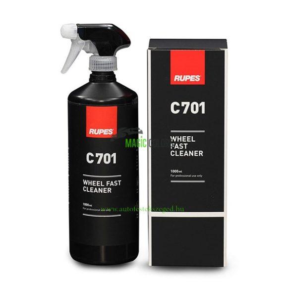 Rupes C701 - Felni tisztító (1L)