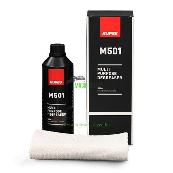 Rupes M501 Olaj és zsíroldó motortisztító (500ml)