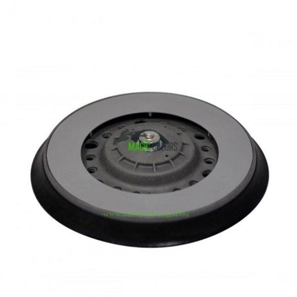 Rupes 981.350 Puha Multihola tárcsa M8 (150mm)