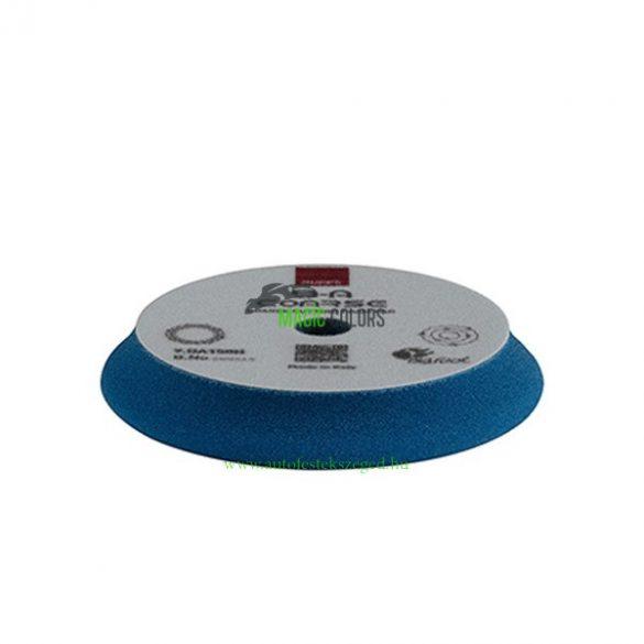 Rupes D-A durva polírszivacs 130/150mm (kék)