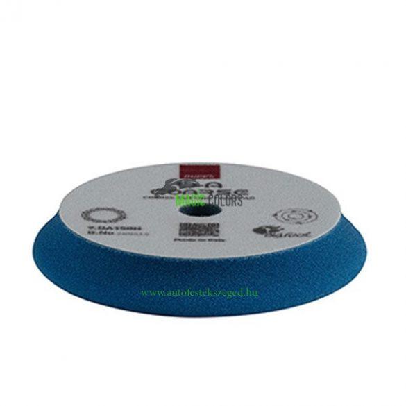 Rupes D-A durva polírszivacs 150/180mm (kék)