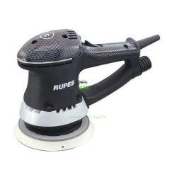 Kölcsönözhető RUPES ER03TE Ipari Csiszológép ( 450W , Ø 150 mm)