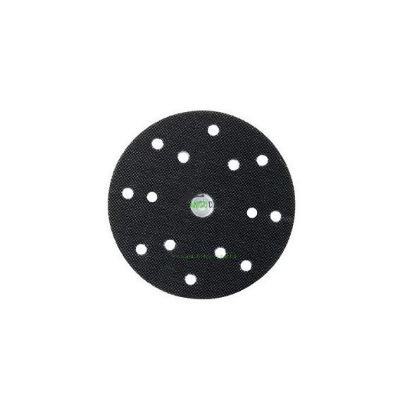 RUPES ER03TE Random Marokcsiszoló - Ipari Csiszológép ( 450W , Ø 150 mm)