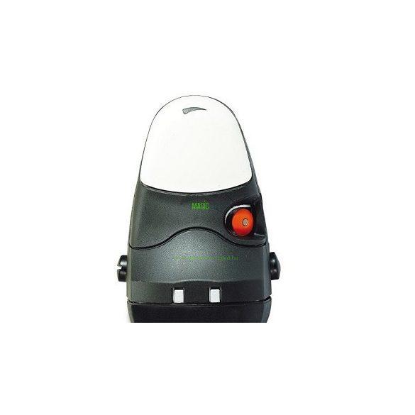 RUPES LH18 ENS Ipari polírozógép (1100W, Ø 200mm)