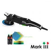 Rupes LHR21 Mark III Polírozógép STN szett