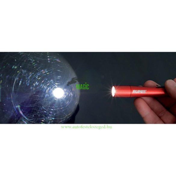 Rupes LL150 karcolás jelző led lámpa