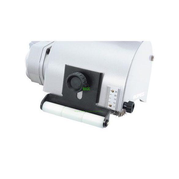 RUPES SR 200AE Vertikális Homlokcsiszoló