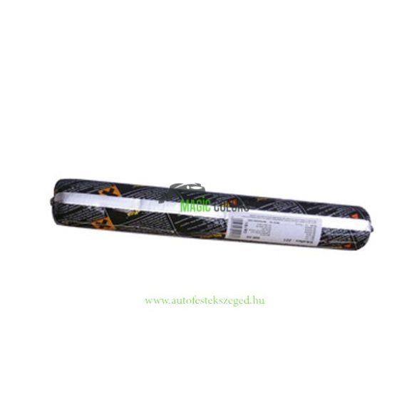 Sikaflex 221 Tubusos Ragasztó Tömítőmassza 600ml (szürke)
