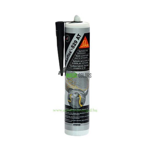 Sika Sikaflex® 529 AT Szórható Tömítő - Beige (290ml)